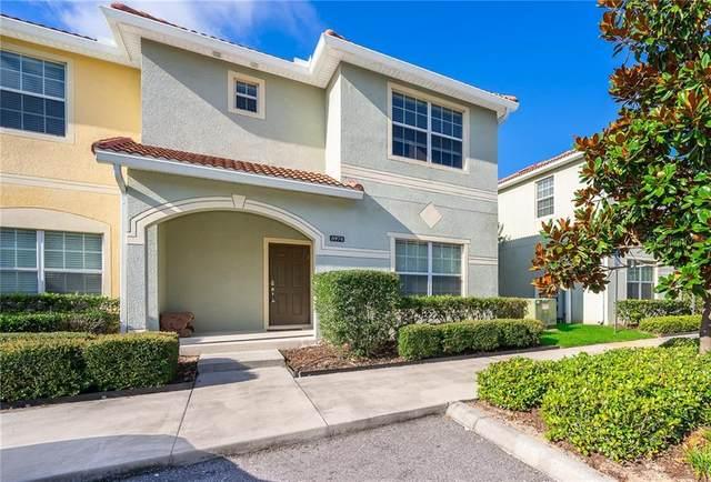 8974 Cuban Palm Road, Kissimmee, FL 34747 (MLS #O5872047) :: Bustamante Real Estate
