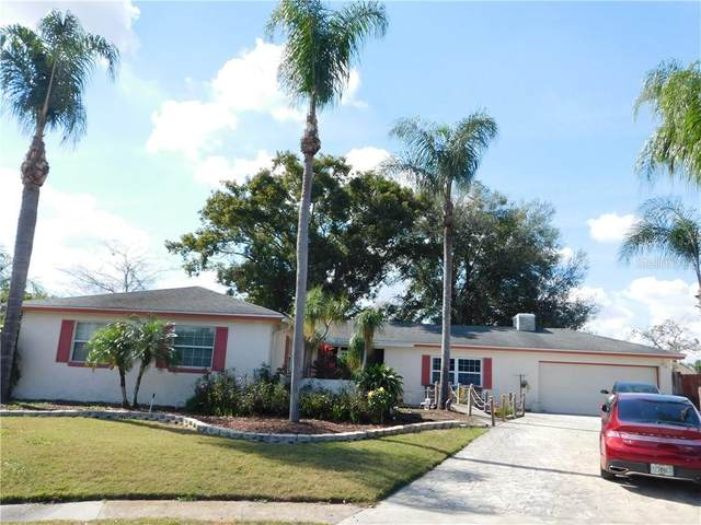 504 Benedict Court, Casselberry, FL 32707 (MLS #O5872083) :: GO Realty