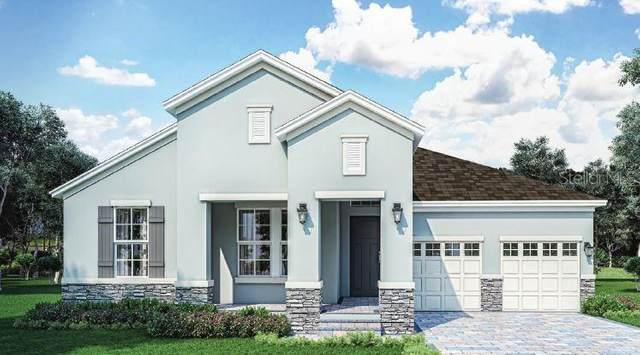 9863 Beach Port Drive, Winter Garden, FL 34787 (MLS #O5872109) :: Bustamante Real Estate