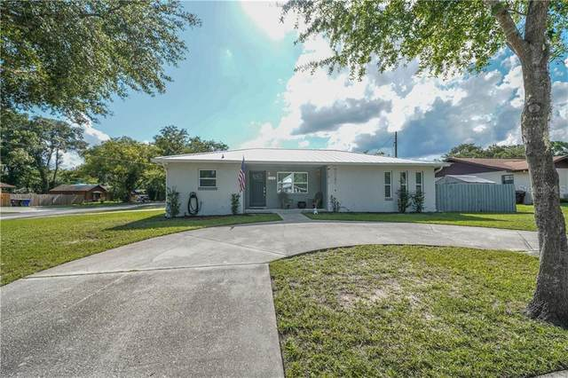 1518 Delaware Avenue, Saint Cloud, FL 34769 (MLS #O5872281) :: Dalton Wade Real Estate Group