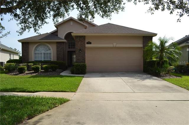 1801 Cherry Ridge Drive, Lake Mary, FL 32746 (MLS #O5872352) :: Armel Real Estate