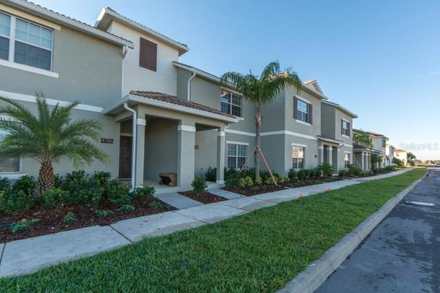 4786 Clock Tower Drive, Kissimmee, FL 34746 (MLS #O5872368) :: Delta Realty Int