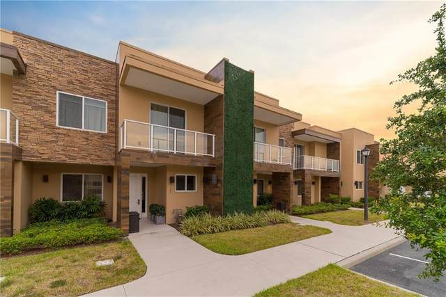 3145 Brasilia Avenue, Kissimmee, FL 34747 (MLS #O5872402) :: Premium Properties Real Estate Services