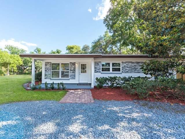 1690 Dale Avenue, Winter Park, FL 32789 (MLS #O5872490) :: Pepine Realty