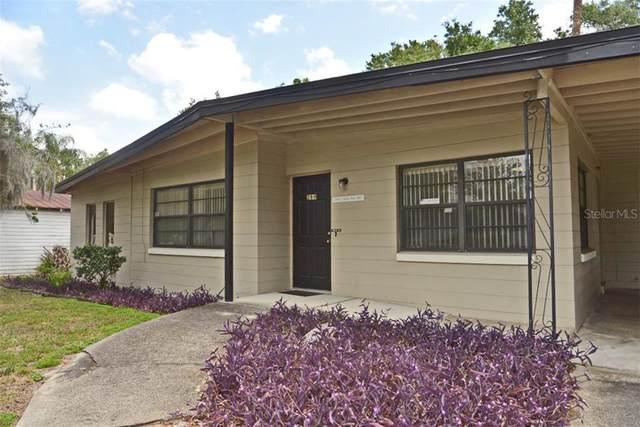 289 Wilma St, Longwood, FL 32750 (MLS #O5872503) :: The Lersch Group
