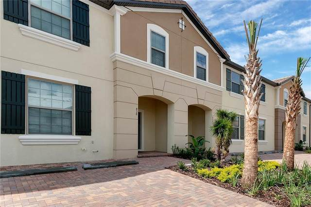8838 Geneve Court, Kissimmee, FL 34747 (MLS #O5872524) :: Burwell Real Estate