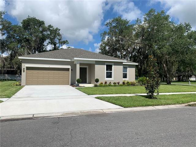 3200 Coastal View Court, Kissimmee, FL 34746 (MLS #O5872587) :: Bridge Realty Group