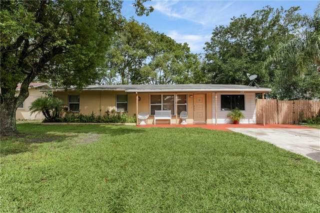 7428 Boice Street #2, Orlando, FL 32809 (MLS #O5872627) :: BuySellLiveFlorida.com