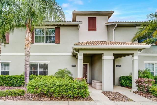4875 Clock Tower Drive, Kissimmee, FL 34746 (MLS #O5872662) :: Your Florida House Team