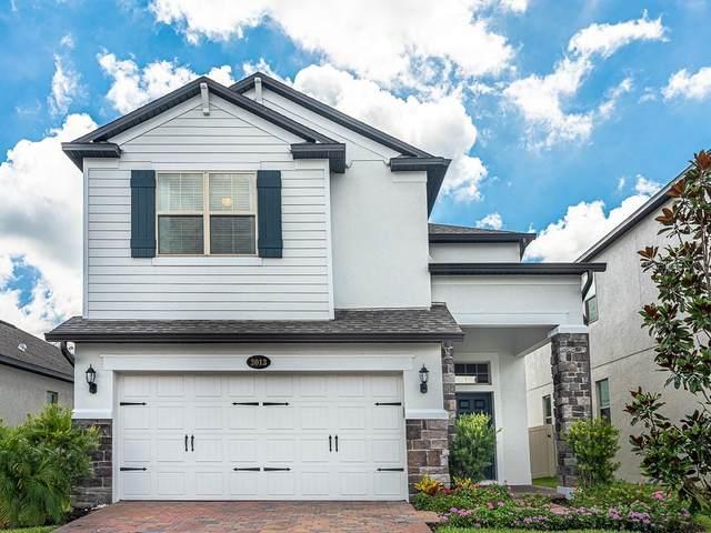 2013 Prairie Sage Lane, Longwood, FL 32750 (MLS #O5872663) :: Pepine Realty