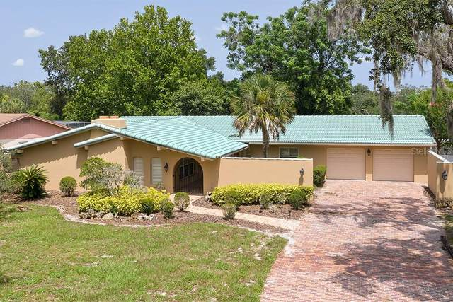 101 Rollingwood Trail, Altamonte Springs, FL 32714 (MLS #O5872665) :: Premium Properties Real Estate Services