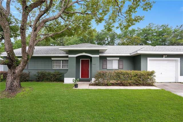 9140 Great Sound Drive, Orlando, FL 32827 (MLS #O5872677) :: BuySellLiveFlorida.com
