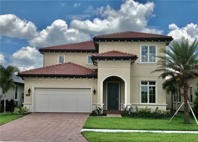 10704 Royal Cypress Way, Orlando, FL 32836 (MLS #O5872731) :: Sarasota Gulf Coast Realtors