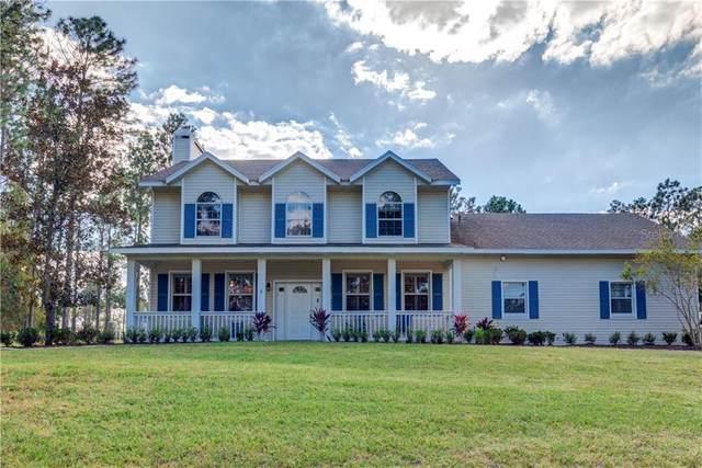 15750 Willo Pines Lane, Montverde, FL 34756 (MLS #O5872754) :: Key Classic Realty
