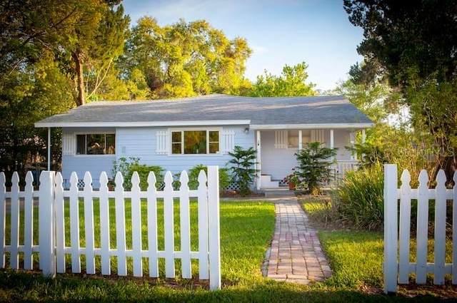 2 W Palmetto Street, Winter Garden, FL 34787 (MLS #O5872760) :: Sarasota Home Specialists