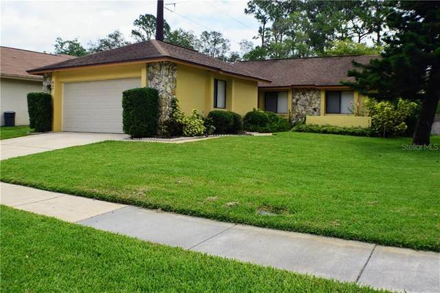 Address Not Published, Altamonte Springs, FL 32714 (MLS #O5872837) :: The Duncan Duo Team