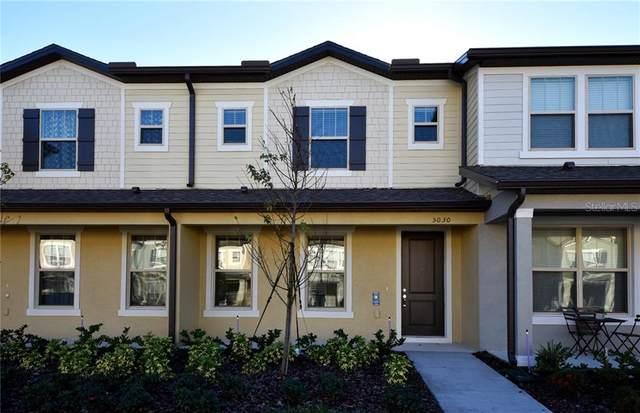 5062 Caspian Street, Saint Cloud, FL 34771 (MLS #O5872839) :: Griffin Group