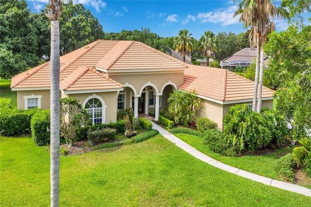1461 Clearwater Court, Lake Mary, FL 32746 (MLS #O5872922) :: BuySellLiveFlorida.com