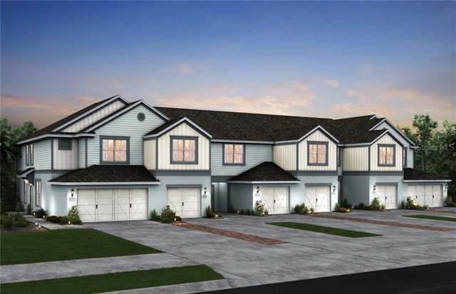 3780 Plainview Drive, Orlando, FL 32824 (MLS #O5873045) :: Pepine Realty
