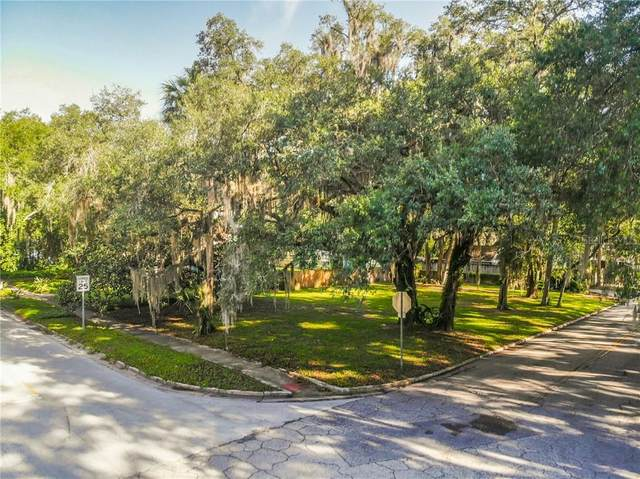 200 W 18TH Street, Sanford, FL 32771 (MLS #O5873104) :: Rabell Realty Group