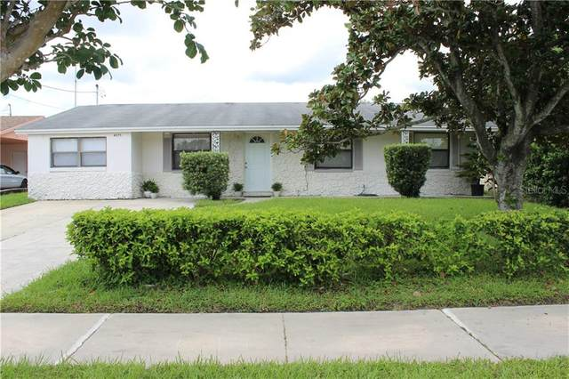 4275 Lake Richmond Drive, Orlando, FL 32811 (MLS #O5873168) :: BuySellLiveFlorida.com