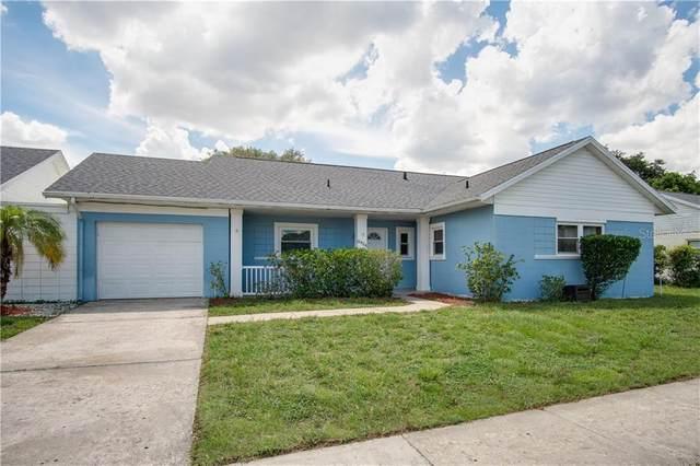 8424 Pocasset Place, Orlando, FL 32827 (MLS #O5873175) :: BuySellLiveFlorida.com