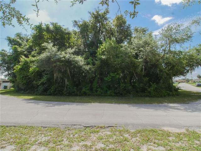 811 Price Court, Deltona, FL 32738 (MLS #O5873209) :: Premium Properties Real Estate Services