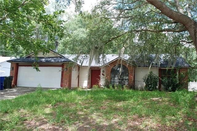 1711 Ison Lane, Ocoee, FL 34761 (MLS #O5873224) :: Dalton Wade Real Estate Group