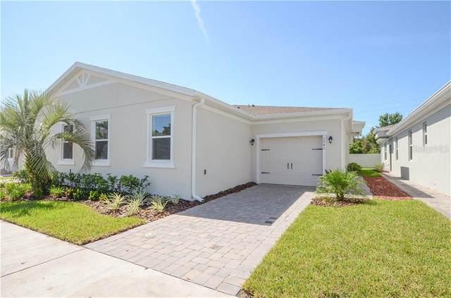 1827 Overcup Avenue, Saint Cloud, FL 34771 (MLS #O5873242) :: Pepine Realty