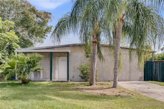 6575 Pompeii Road, Orlando, FL 32822 (MLS #O5873275) :: Team Bohannon Keller Williams, Tampa Properties
