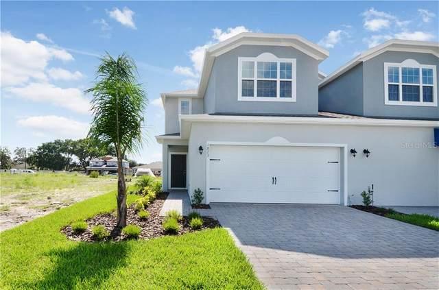 1875 Overcup Avenue, Saint Cloud, FL 34771 (MLS #O5873285) :: Pepine Realty