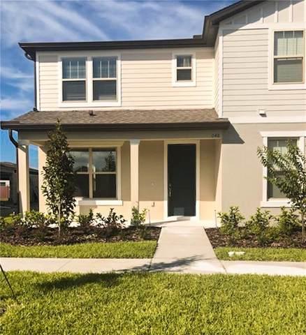 5048 Caspian Street, Saint Cloud, FL 34771 (MLS #O5873286) :: Griffin Group