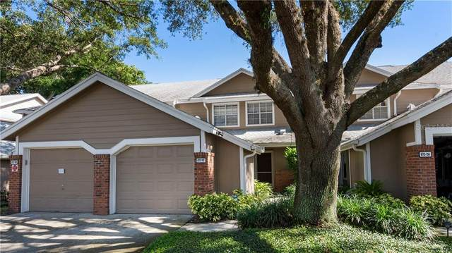 670 Post Oak Circle #110, Altamonte Springs, FL 32701 (MLS #O5873305) :: KELLER WILLIAMS ELITE PARTNERS IV REALTY
