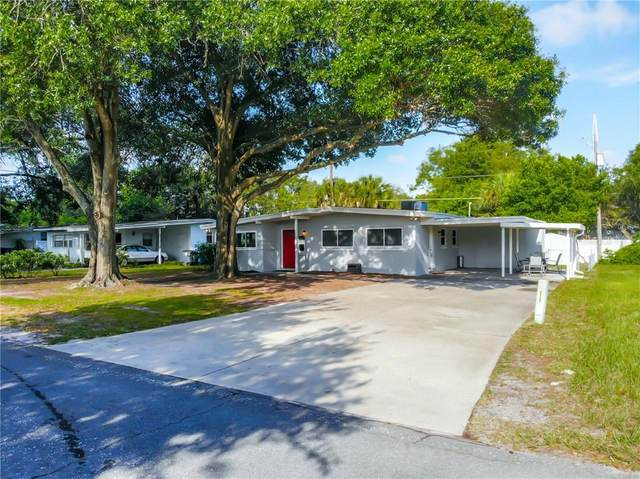 2328 Mulbry Drive, Winter Park, FL 32789 (MLS #O5873395) :: The Duncan Duo Team