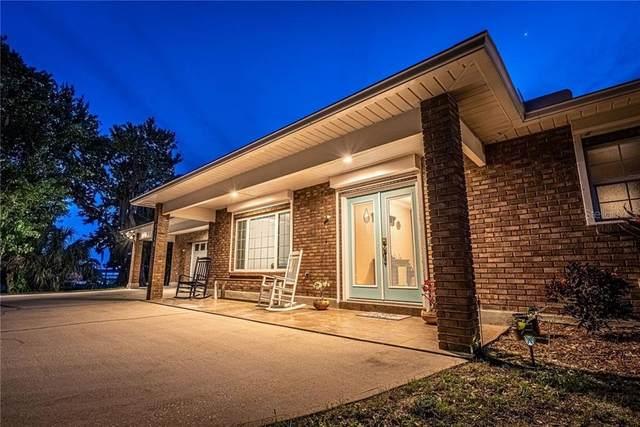 4160 Heller Road, Titusville, FL 32796 (MLS #O5873426) :: Bustamante Real Estate