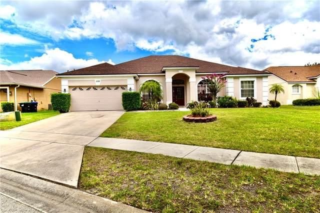 1898 Florence Vista Boulevard, Orlando, FL 32818 (MLS #O5873537) :: Dalton Wade Real Estate Group