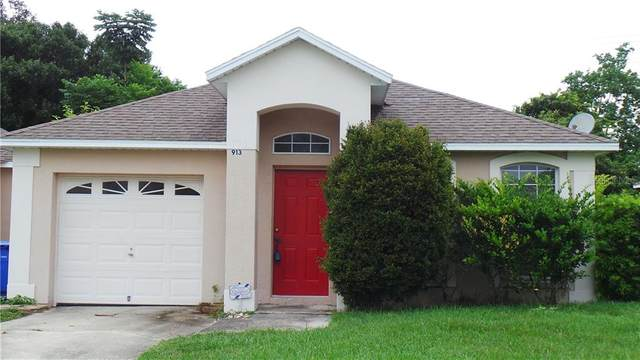 913 Pecan Street, Oviedo, FL 32765 (MLS #O5873538) :: BuySellLiveFlorida.com