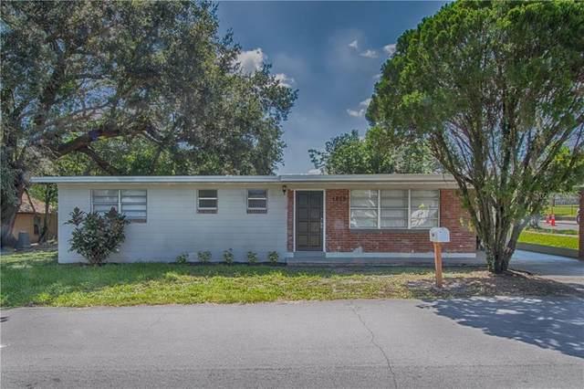 1403 Amos Avenue, Lakeland, FL 33805 (MLS #O5873562) :: Sarasota Home Specialists