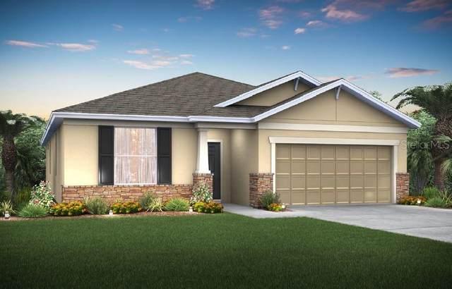 5625 Winterbrook Way, Winter Park, FL 32792 (MLS #O5873600) :: Heart & Home Group