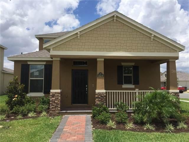 16218 Outlook Shore Aly, Winter Garden, FL 34787 (MLS #O5873617) :: Bustamante Real Estate