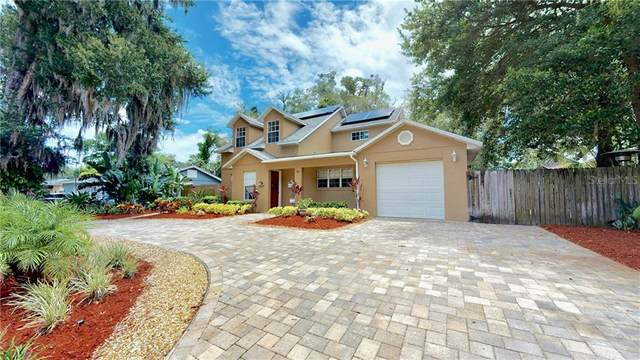 1611 New York Avenue, Orlando, FL 32803 (MLS #O5873673) :: Cartwright Realty