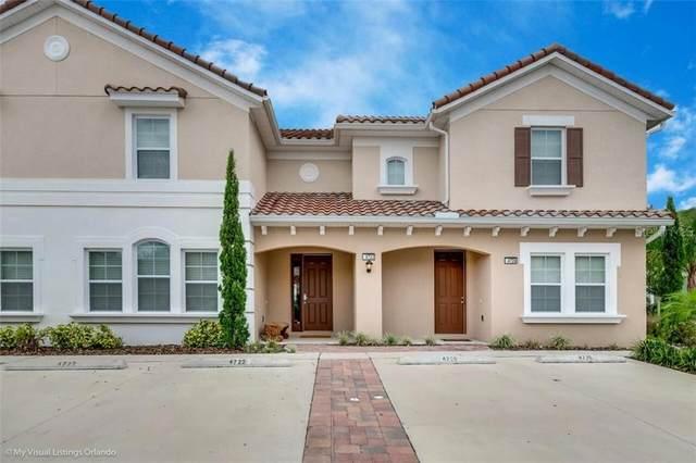 4722 Terrasonesta Drive, Davenport, FL 33837 (MLS #O5873778) :: Cartwright Realty