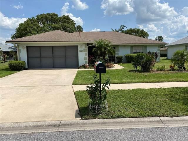 5410 Silent Brook Drive, Orlando, FL 32821 (MLS #O5873787) :: The Robertson Real Estate Group