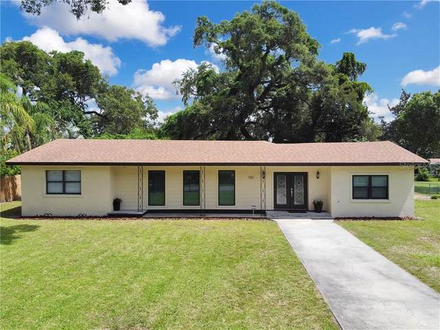 785 30TH Street, Orlando, FL 32805 (MLS #O5873788) :: Dalton Wade Real Estate Group