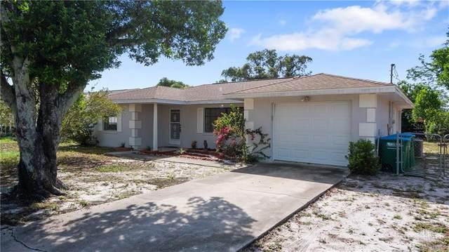 1363 Providence Boulevard, Deltona, FL 32725 (MLS #O5873842) :: Alpha Equity Team