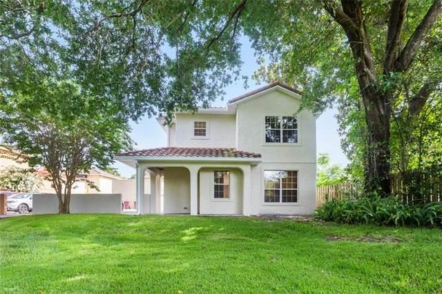 1730 Virginia Drive E, Orlando, FL 32803 (MLS #O5873863) :: Cartwright Realty