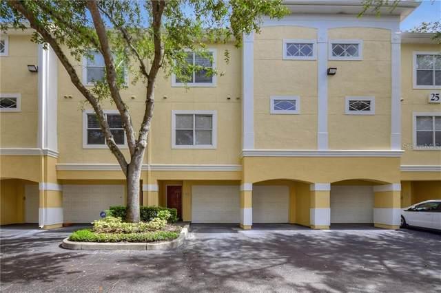 2523 Shadow View Circle #2523, Maitland, FL 32751 (MLS #O5873930) :: Armel Real Estate