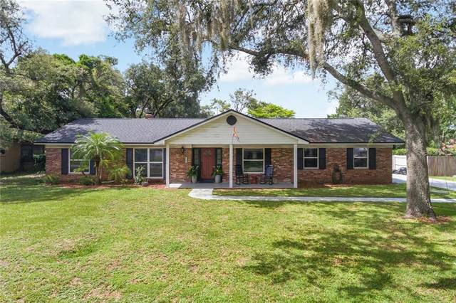 1340 Boyer Street, Longwood, FL 32750 (MLS #O5873995) :: Premium Properties Real Estate Services