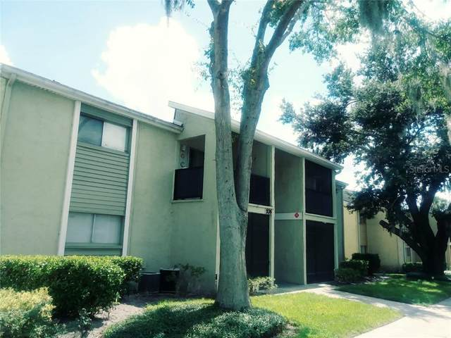 936 Lake Destiny Road D, Altamonte Springs, FL 32714 (MLS #O5874017) :: Premium Properties Real Estate Services