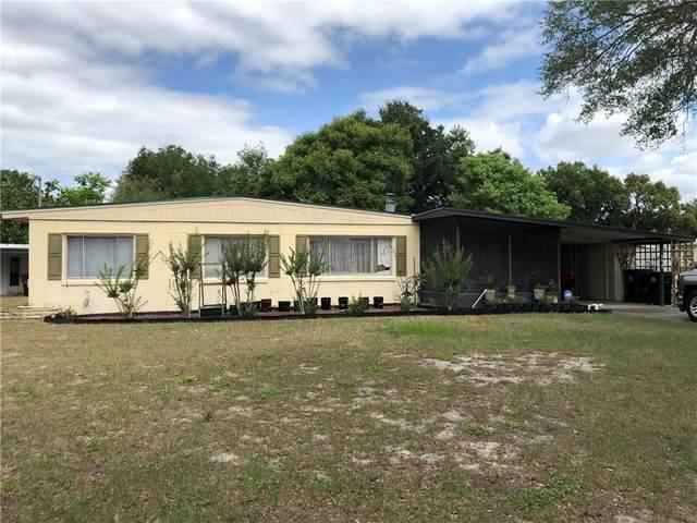 1200 W Cole Road, Orlando, FL 32803 (MLS #O5874097) :: Cartwright Realty